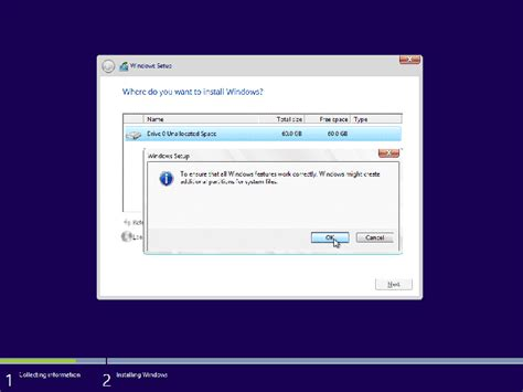 install windows 10 legacy boot how to install windows 8 1 on bios legacy boot complete