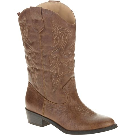 Hoorah Glocksen Gets Ai Boot by Where To Get Boots Boot Sale