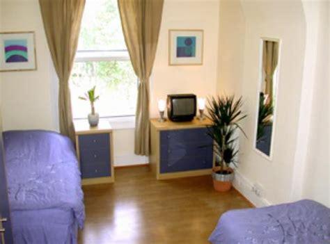 appartamenti londra centro economici appartamenti londra affitto economici 28 images londra
