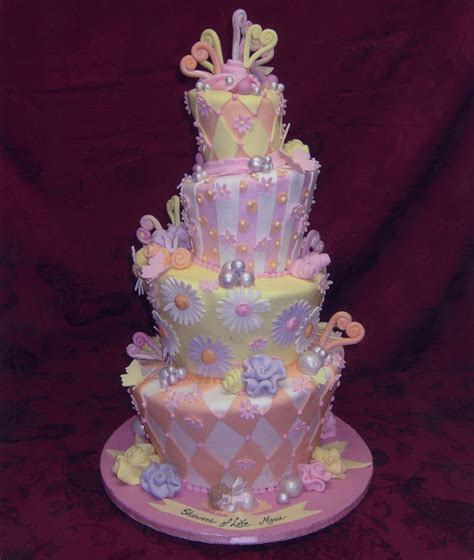 Outrageous Baby Shower Cakes by Baby Shower Cakes Images