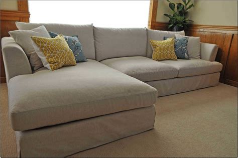 Large Comfy Sofas by Sectional Sofas Living Room Furniture Loccie Better