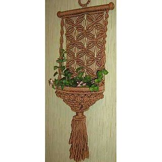 Sepatu Murah Terbaru Best Seller Original Handmade Avail Pria handmade unique macrame plant hanger buy handmade unique macrame plant hanger at best