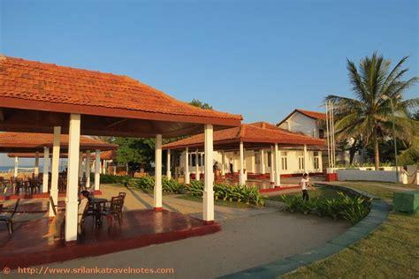 jaffna news jaffna hotels hotels index of jaffna thalsevana images