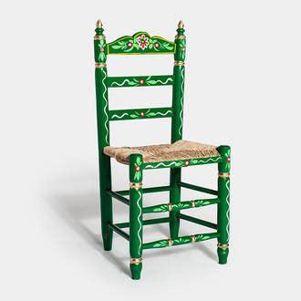 alquiler sillas sevilla alquiler de sillas para eventos