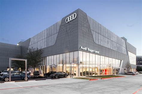 audi headquarters 100 audi headquarters archall all about that angle