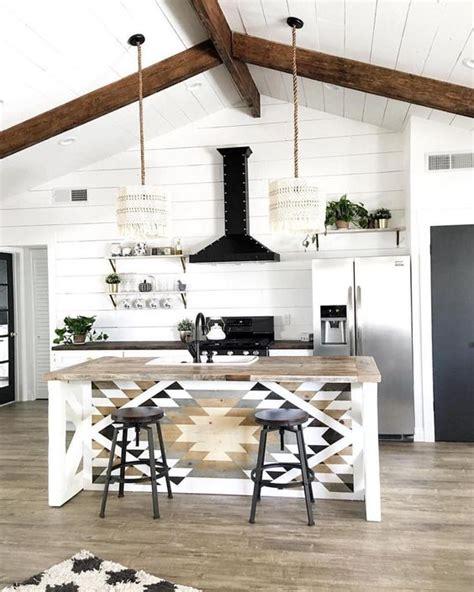 plan your kitchen with roomsketcher roomsketcher blog emejing kitchen design idea ideas interior design ideas