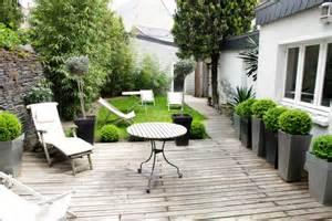 Resine Pour Terrasse Exterieure