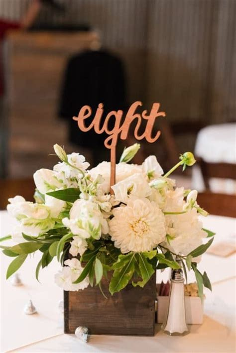 wedding centerpieces best 25 wedding centerpieces ideas on