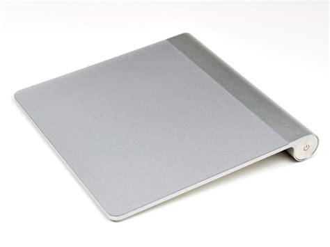 Mouse Pad Apple magic trackpad teardown ifixit