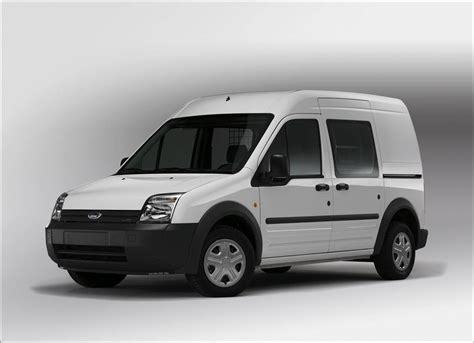 ford transit small 2009 ford transit connect conceptcarz