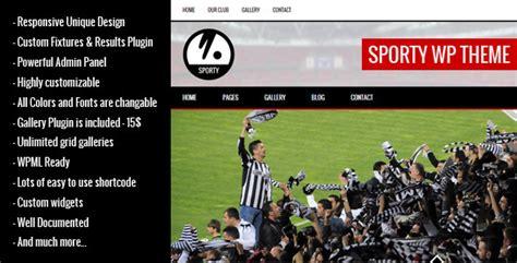 Mythemeshop Report V1 1 8 sporty v1 8 1 responsive theme for