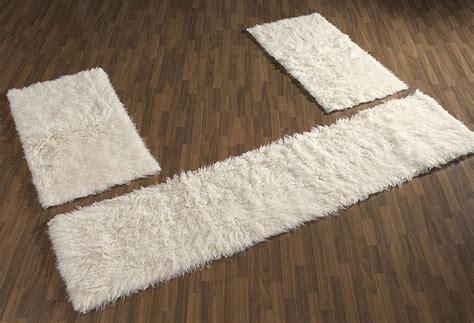 bettumrandung teppich teppich janning griechischer hirtenteppich bettumrandung
