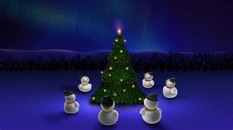 animated christmas wallpapers  desktop  images