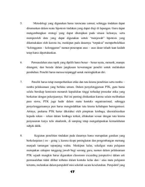 cara membuat artikel lingkungan artikel dan makalah lingkungan hidup makalah hukum