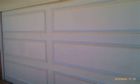 Garage Door Repair Painting Honolulu 722 1120 Garage Door Garage Door Repair Hawaii