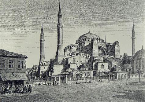 istanbul ottoman empire ayasofya derneği on ottoman empire and 2d