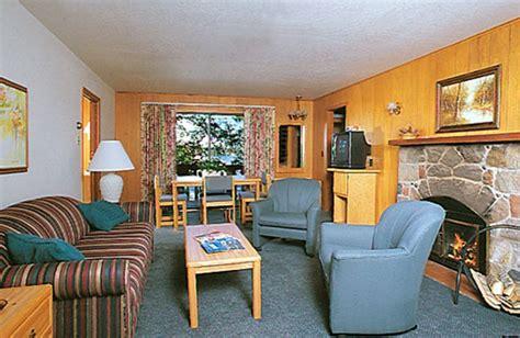 Brainerd Mn Cabin Rentals by Brainerd Vacation Rentals Cabin Hillside Cabins At