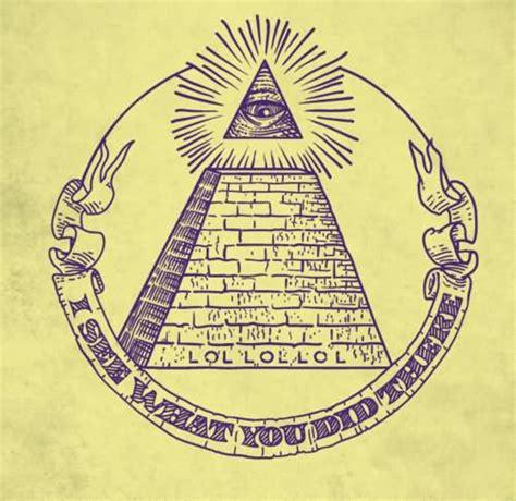 illuminati pyramid meaning 10 pyramid designs and ideas