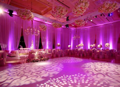 lights for wedding striking ideas of the wedding floor weddingelation