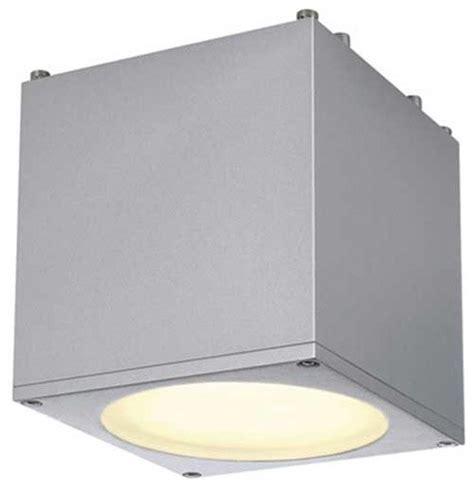 ceiling mount bathroom vanity light big theo ceiling flush mount modern bathroom lighting