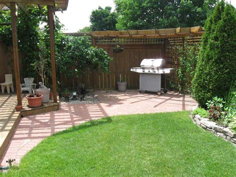 Course On Lawns What You Should by Summer Landscaping Tips Lawncarehastingsne S Diary