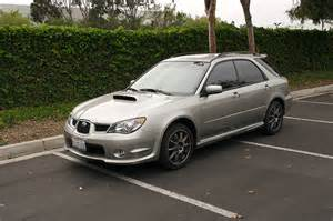 2006 Subaru Wrx Wagon 2006 Saab 9 2x Aero 2 5l Or 2006 Wrx Wagon Nasioc