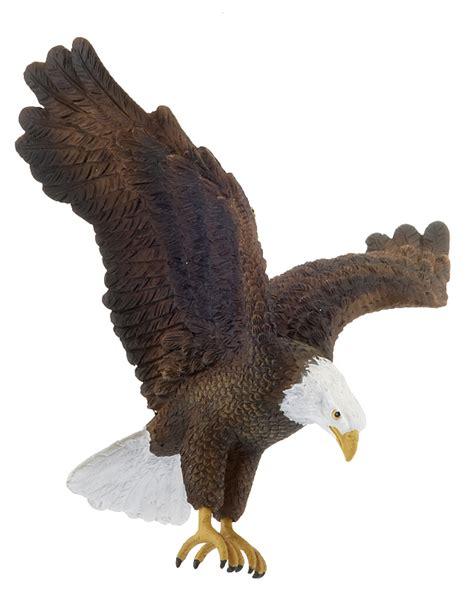 Wonderful Photo Memorial Christmas Ornaments #6: American-Bald-Eagle-KA12108.jpg