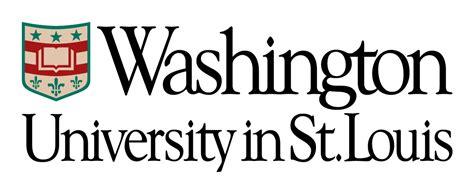 Of Missouri School Of Medicine Md Mba Program by Logos Office Of Affairs Washington
