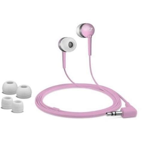 most comfortable earbuds for small ears best earbuds for small ears popsugar tech