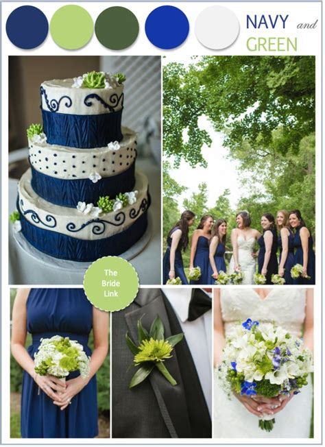 1000 images about navy green wedding on lime green weddings green weddings and