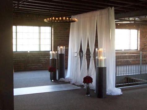 memorable wedding altar decoration ideas for weddings