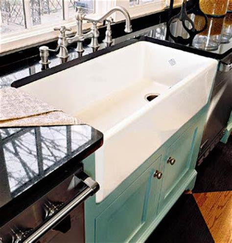 Kitchen Big Sink Inspiration For Beautiful Kitchen Bathroom Design