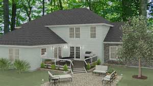 in law suite additions before you build hatchett design in law suite