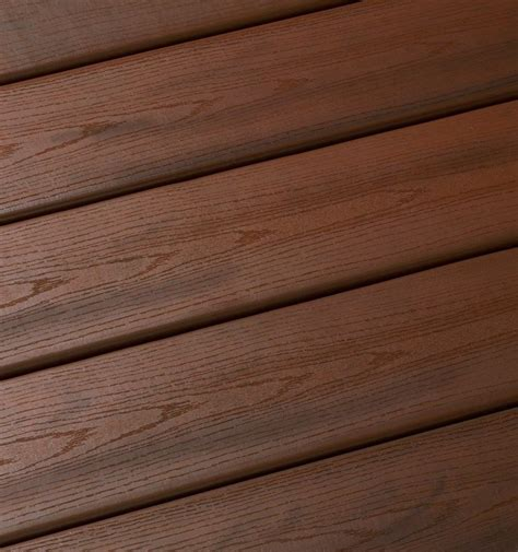 Latitudes Decking by Decks Latitudes Decking Reviews