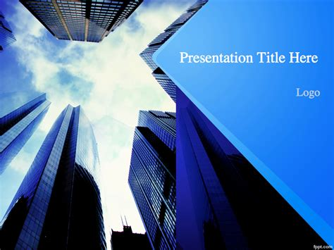 powerpoint presentation slide background templates