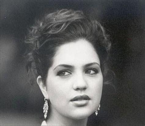 Fuschia Aisha Kaftan de moroccomodels page 2 morocco models skyrock