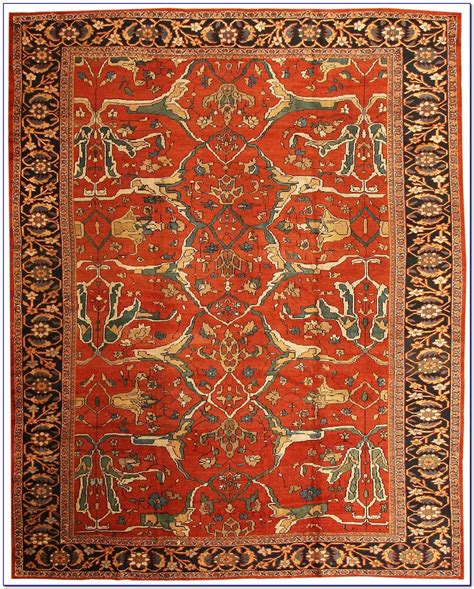 vintage rugs ebay antique rugs ebay page home design ideas galleries home design ideas guide