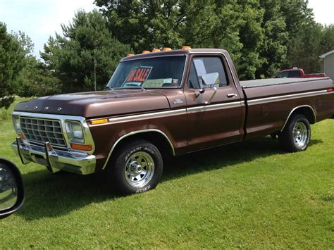 ford f150 change 1978 f 150 change ford truck enthusiasts forums