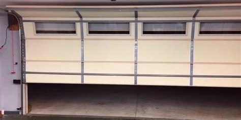 5 Best Garage Door Openers Reviews Of 2018 Bestadvisor Com Garage Door Openers Reviews