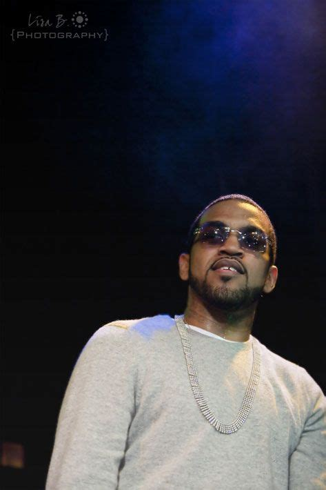 lloyd banks jewelry 924 best images about lloyd banks and other artists on