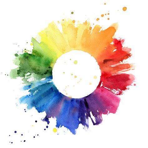 what is color hvilke farger skal du velge til websiden ragnhild