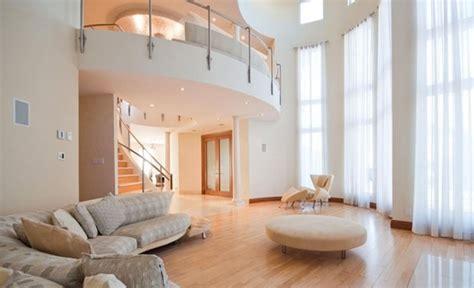 living room windows design 25 living room window designs living room designs designtrends