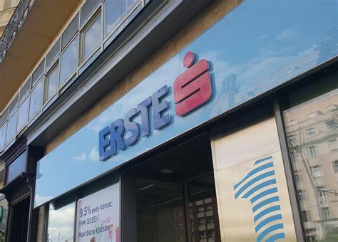 erste erste bank state ebrd buy 15 stakes in erste bank hungary the