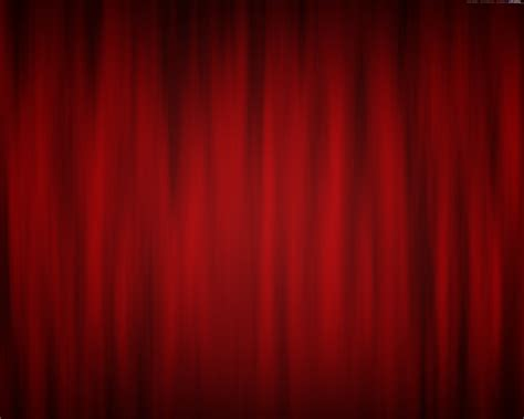 red theater curtain red curtain background theatre stage psdgraphics
