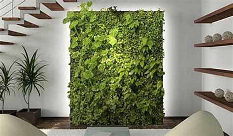 indoor hydroponic wall garden ihidrousa quot your one stop grow shop quot the essentials of
