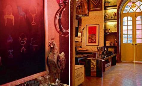 srk bedroom check out the inside pics of shah rukh khan s luxurious