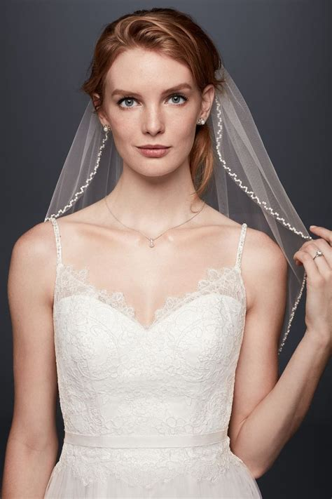 davids bridal hairstyles 178 best images about wedding hairstyles on pinterest