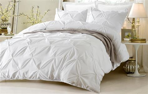 blowout bedding blowout bedding on walmart seller reviews marketplace rating