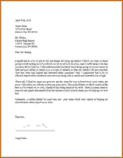 Letter Of Intent For Lease Agreement Letter Of Intent Lease Agreement