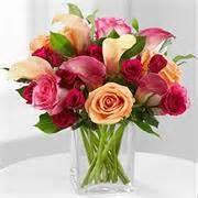 mandare fiori a casa fiori per ringraziamenti inviare fiori e dire grazie fiori